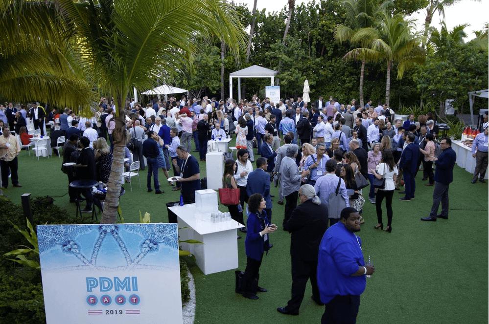 PDMI Miami