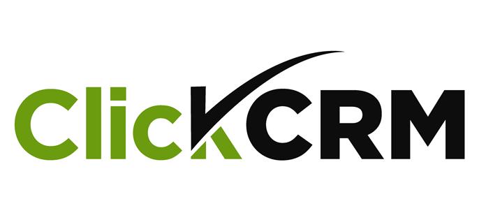 ClickCRM