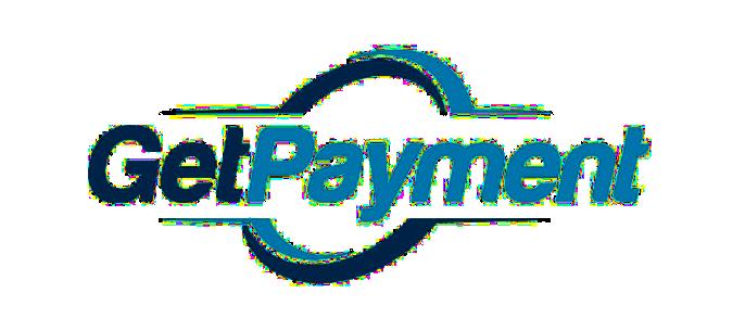 GetPayment